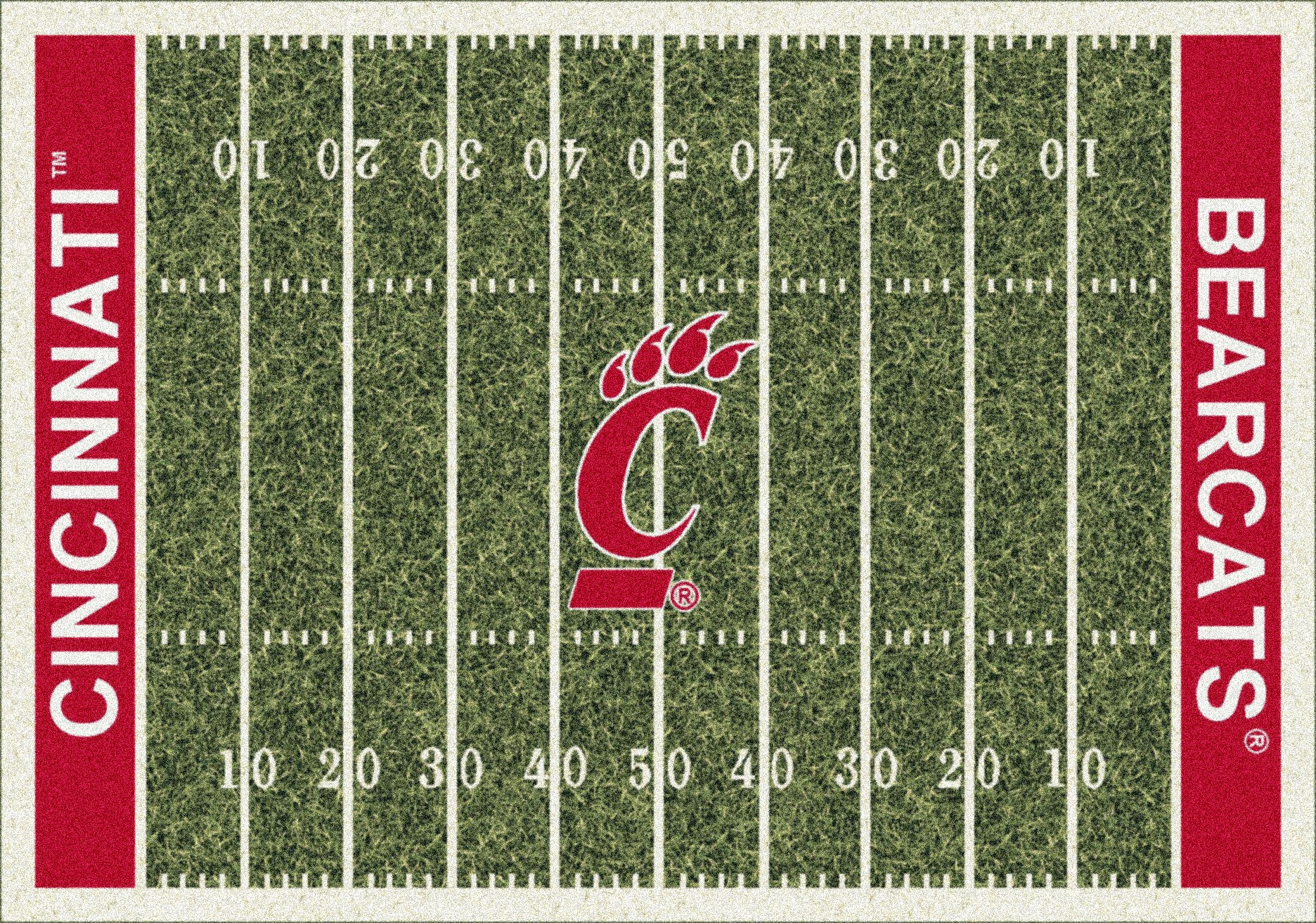 Cincinnati Bearcats