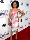 Kelly McCreary - People's Choice Awards