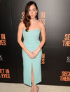 Lyndon Smith - Secret In Their Eyes Prem