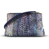 Vera Crossbody OpalBlue/Nero