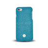 Cristina Sabatini: iPhone 7 Case in Turquoise