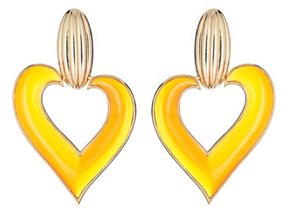 Passione Earring