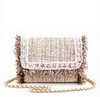 Carrie Crossbody