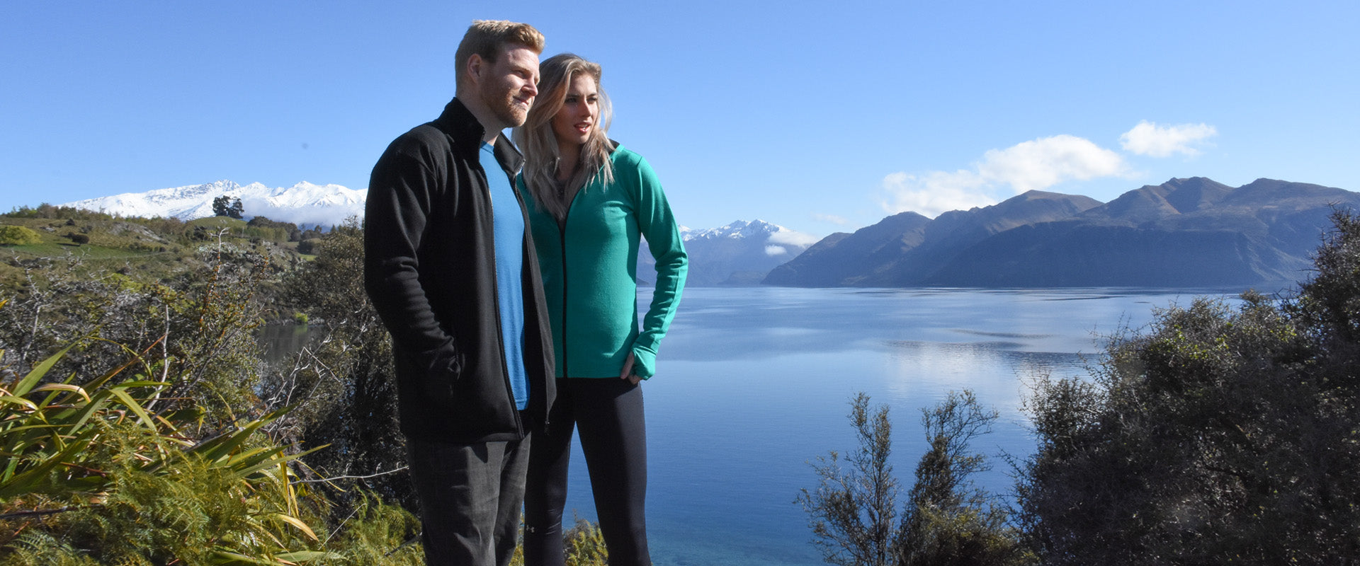 Glowing Sky - New Zealand made Merino clothing – Glowing Sky