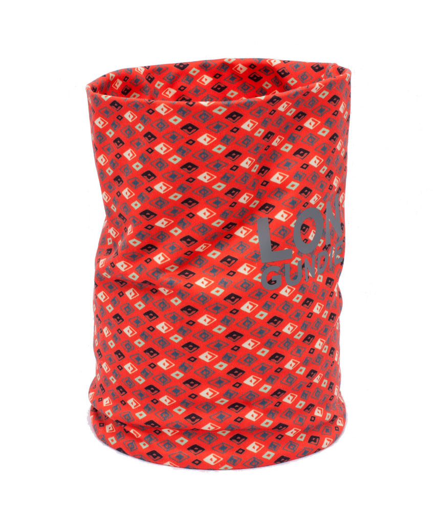 Gator - Solitaire Red (1A903117)