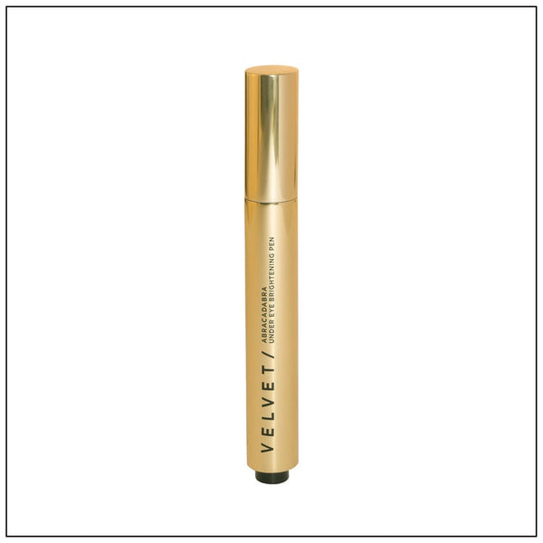 Velvet Concepts - Abracadabra Under Eye Brightening Pen