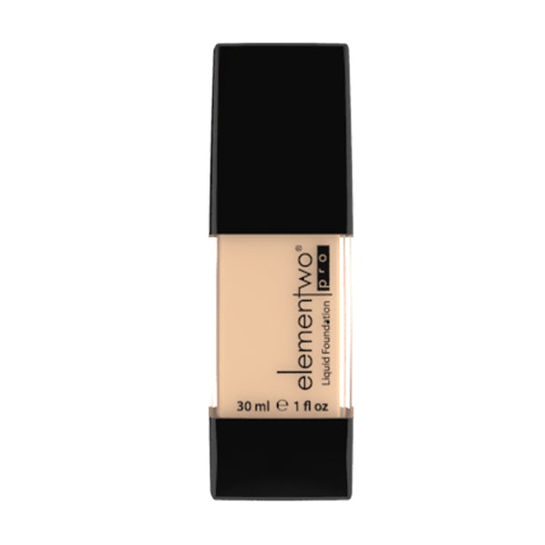 Elementwo Liquid Foundation