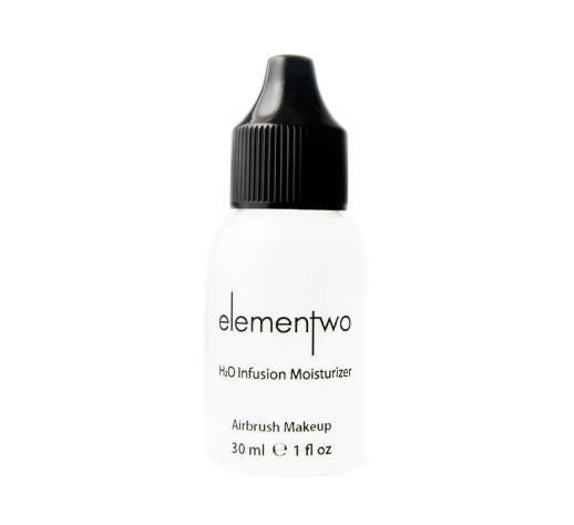 Elementwo - H20 Infusion Moisturiser
