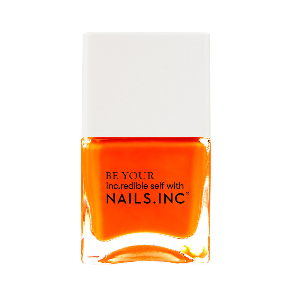 Nails Inc - Neons