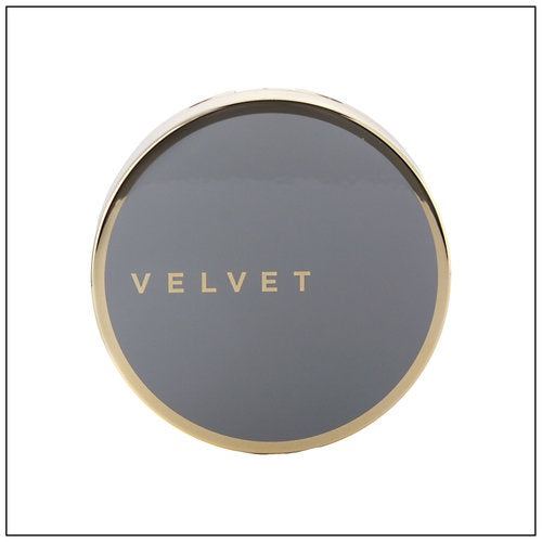Velvet Concepts - Skin Illuminating Duo