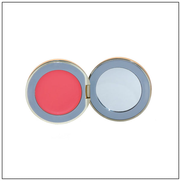 Velvet Concepts - Creme Chic Blush