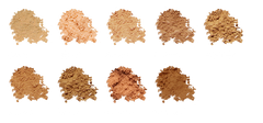 VaniT Mineral Powder Foundation