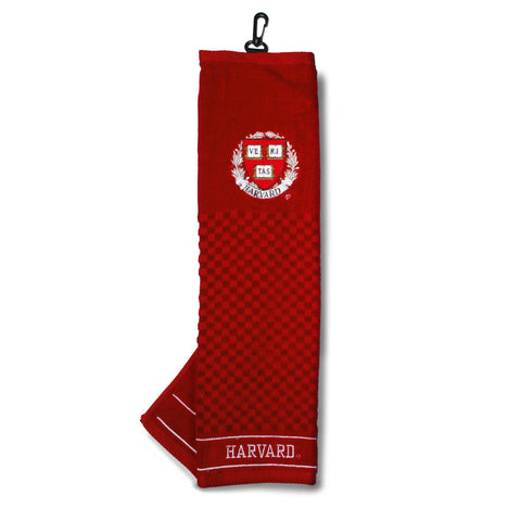 Harvard Crimson – Fan Shop HQ