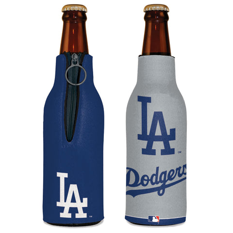 Los Angeles Dodgers Bottle Cooler