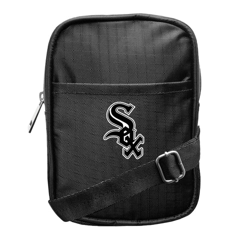 Chicago White Sox Camera Crossbody