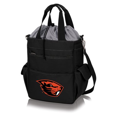 Oregon State Beavers 'Activo' Cooler Tote