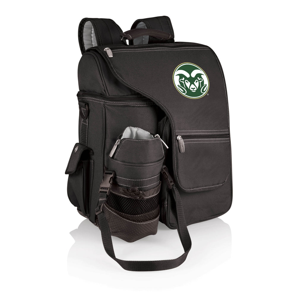 Colorado State Rams 'Turismo' Cooler Backpack