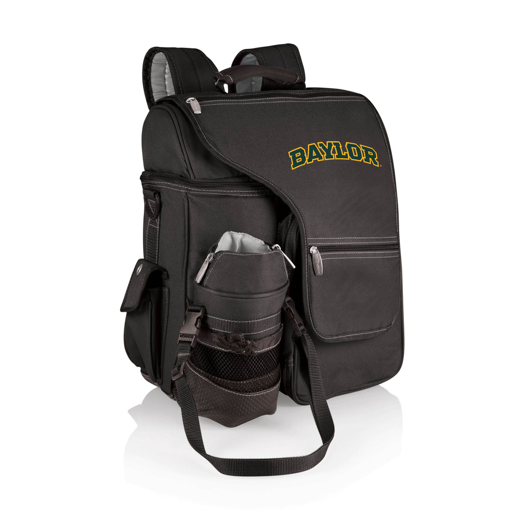 Baylor Bears 'Turismo' Cooler Backpack