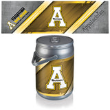 App State Mountaineers Can Cooler