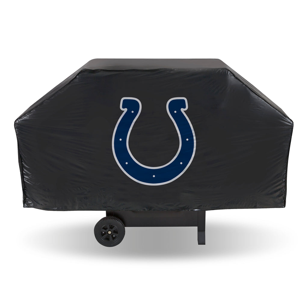Indianapolis Colts Grill Cover