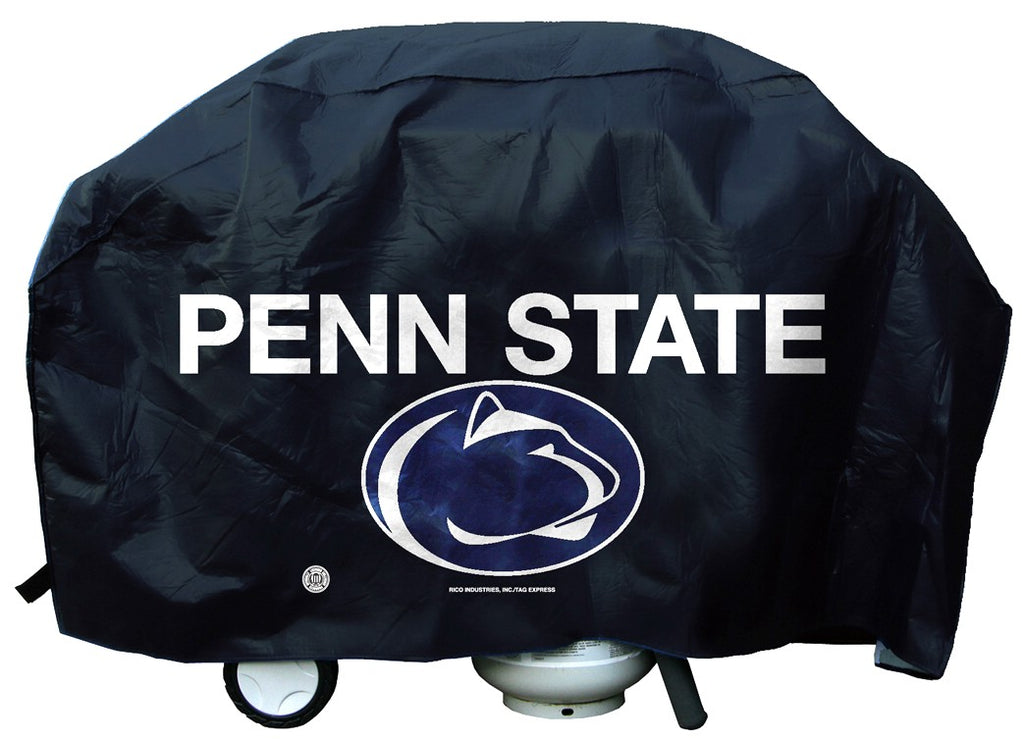 Penn State Nittany Lions Grill Cover
