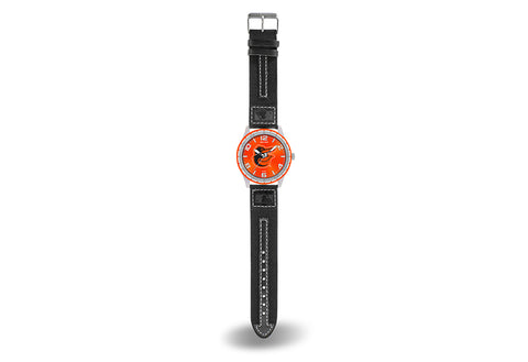 Baltimore Orioles 'The O's' Watch