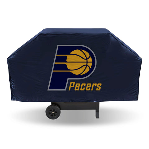 Indiana Pacers Grill Cover - Econo Vinyl