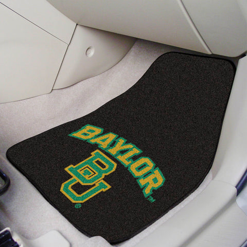 Baylor Bears – Fan Shop HQ on