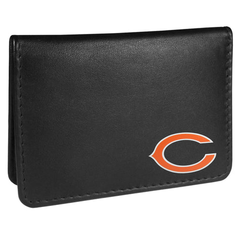 Chicago Bears Weekend Bifold Wallet