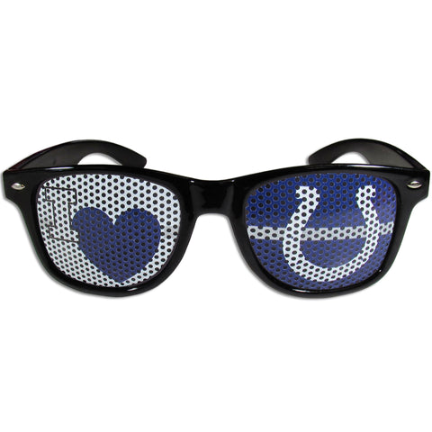 Indianapolis Colts   I Heart Game Day Shades
