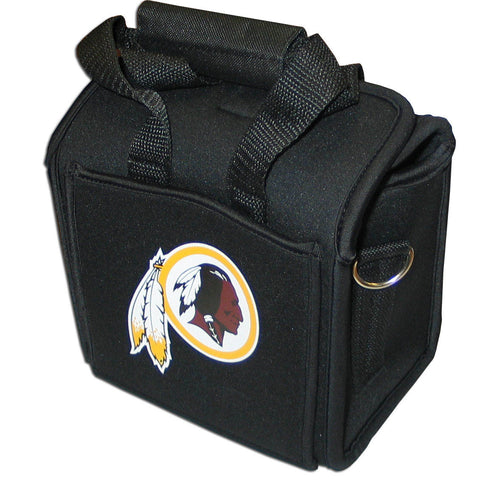 Redskins Neoprene Can Tote