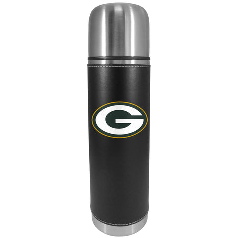 Green Bay Packers   Graphics Thermos