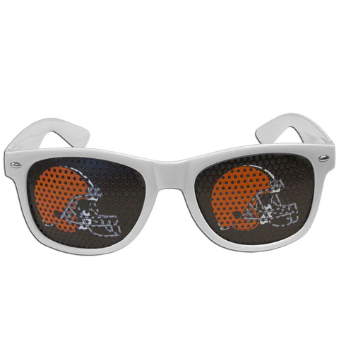 Cleveland Browns   Game Day Shades