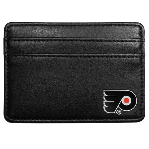 Philadelphia Flyers® Weekend Wallet