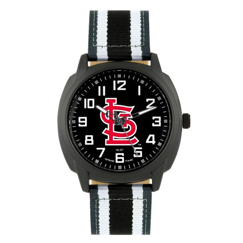 St Louis Cardinals Ice Series Watch