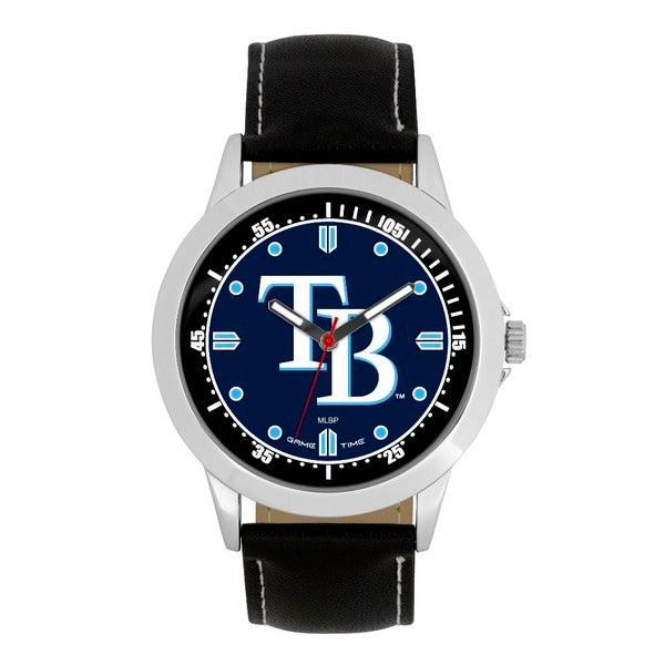 Tampa Bay Rays Player Series Watch