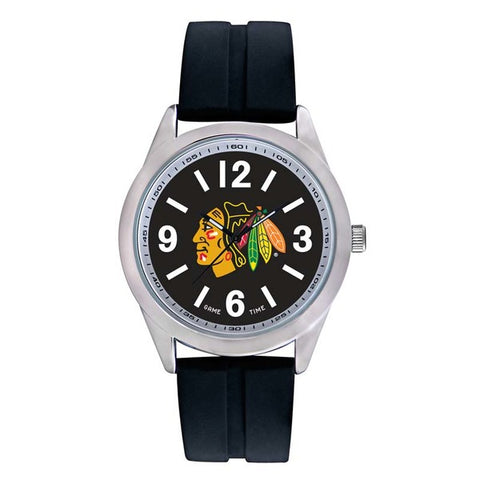 Chicago Blackhawks Page 4 Fan Shop Hq