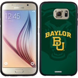 Baylor - Watermark Case