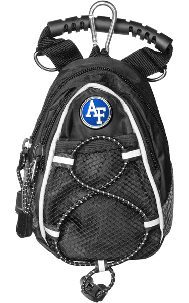 Air Force Falcons-Mini Day Pack