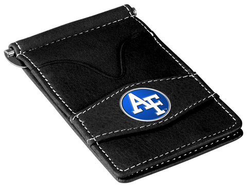 Air Force Falcons Players Wallet