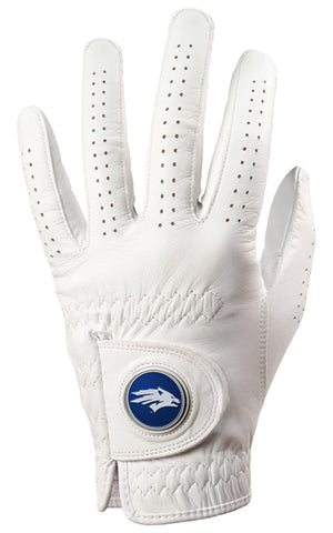 Nevada Wolfpack Golf Glove