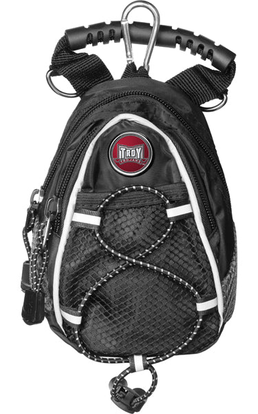 Troy Trojans-Mini Day Pack