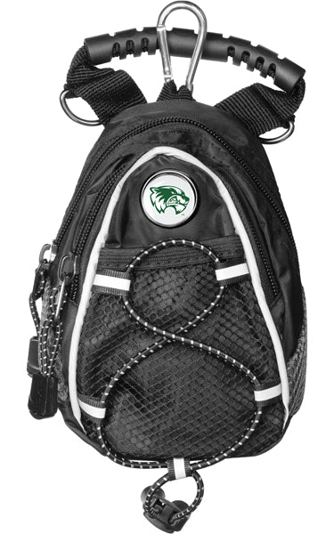 Utah Valley Wolverines-Mini Day Pack