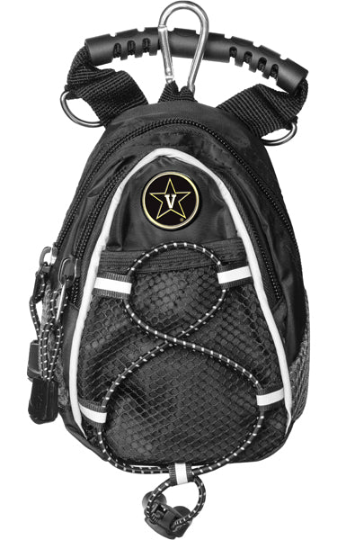 Vanderbilt Commodores-Mini Day Pack