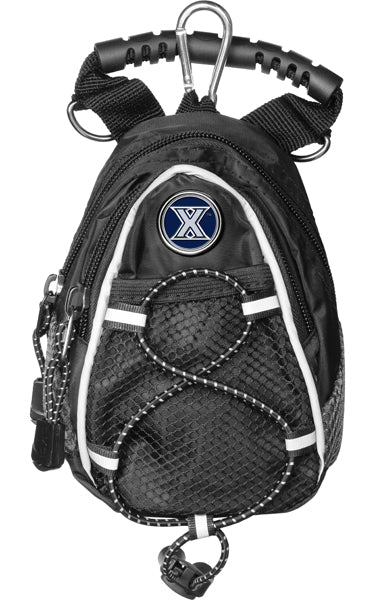 Xavier Musketeers-Mini Day Pack