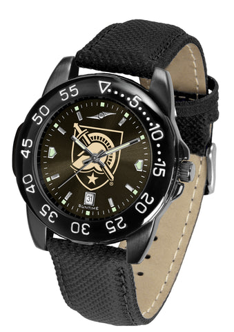 Army Black Knights - Fantom Bandit AnoChrome Watch