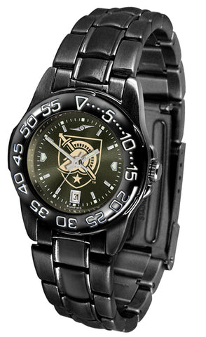 Army Black Knights - Ladies FantomSport AnoChrome Watch