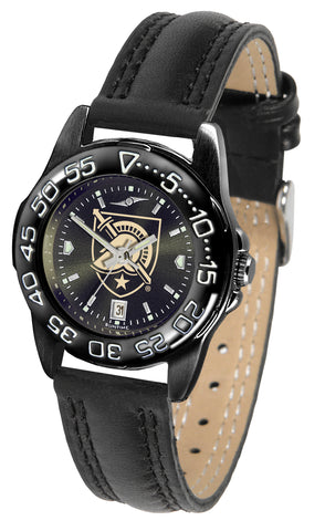 Army Black Knights - Ladies Fantom Bandit AnoChrome Watch