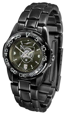 Army Black Knights - Ladies FantomSport Watch