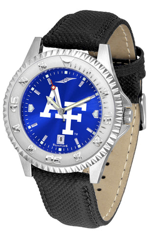 Air Force Falcons-Competitor AnoChrome Watch